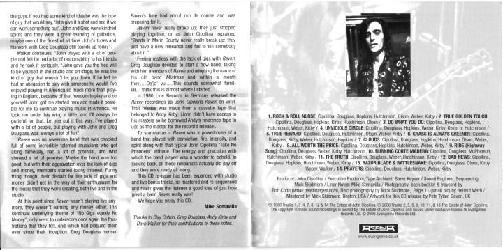 CD booklet p10/11